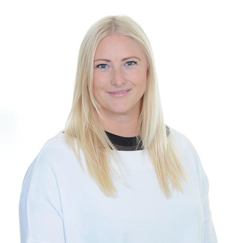 Cecilie Juel-Jacobsen
