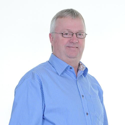 Steen Aalstrup